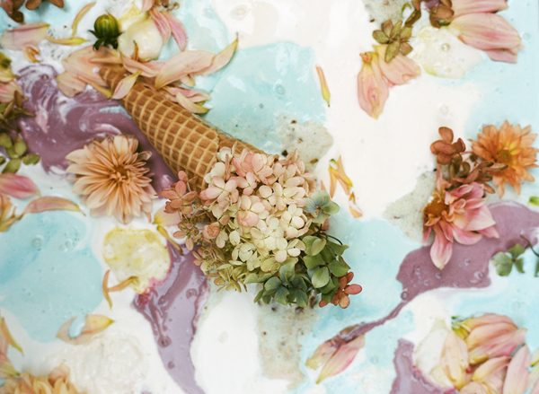 kinfolk-icecream-flowers-photos-ph-fitzgerald-2