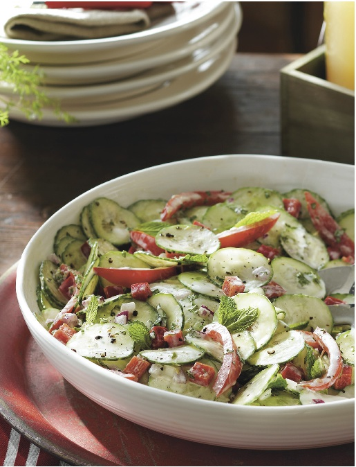 Tzatziki_inspired_salad