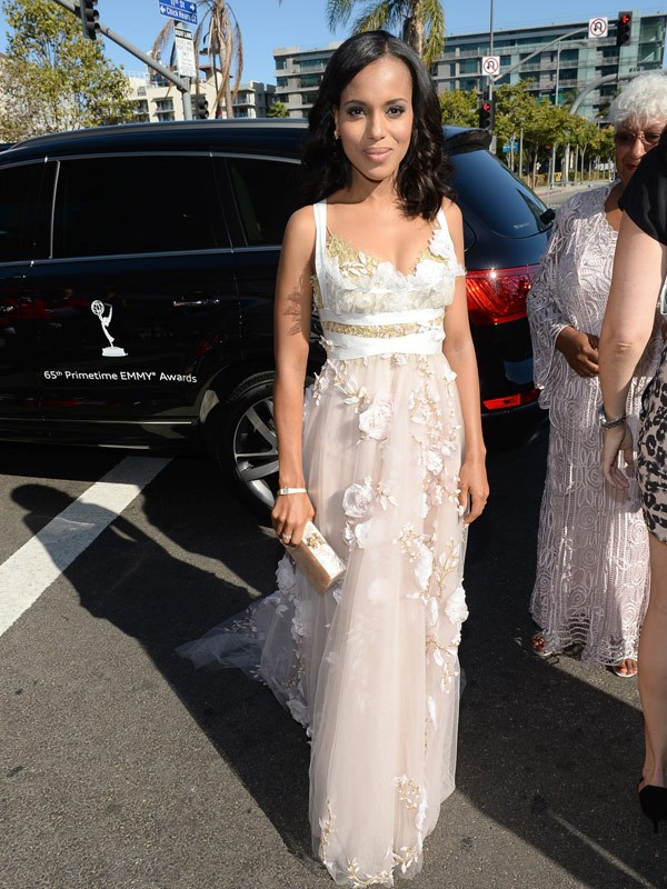 kerry-washington-emmy-awards-2013