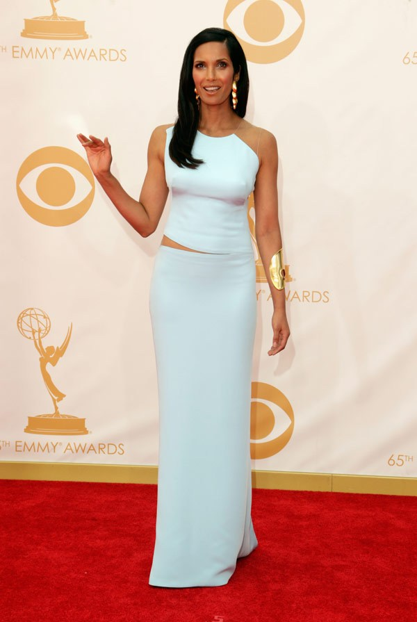 padma-lakshmi-emmy-awards-2013