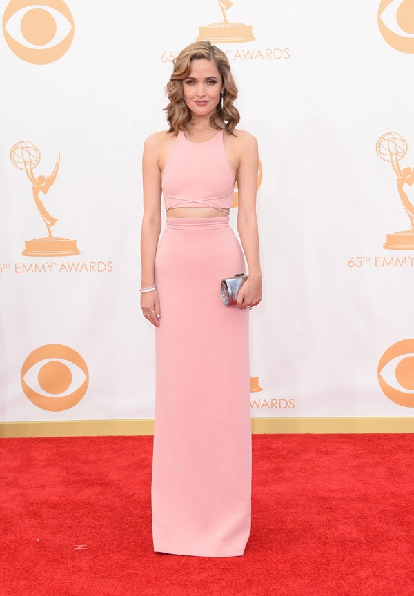 rose-byrne-emmy-awards-2013