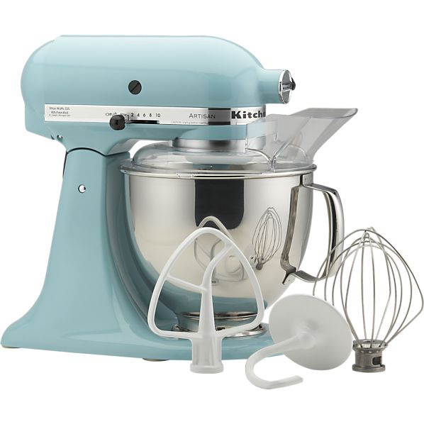 cat-kitchenaid-artisan-aqua-sky-stand-mixer